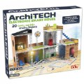Main Image of ArchiTech Electronic Smart House