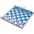 Alternate Image #2 of Quick Chess Game