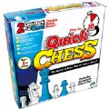 Alternate Image #3 of Quick Chess Game