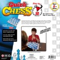 Alternate Image #4 of Quick Chess Game