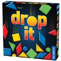Alternate Image #1 of Drop It Game