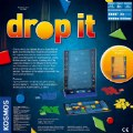 Alternate Image #5 of Drop It Game