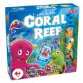 Main Image of Life in the Coral Reef Game