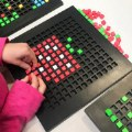 Alternate Thumbnail Image #2 of BLOXELS Build Your Own Video Games - Studio Set