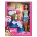 Alternate Image #1 of Barbie® Pets and Accessories - Brunette
