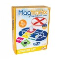 Alternate Image #4 of Magtronix Starter and Expansion Set