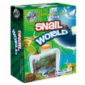 Main Image of Wild! Science Snail World