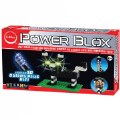 Main Image of E-Blox Power Blox Builds Plus