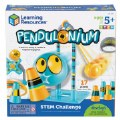 Alternate Image #5 of Pendulonium STEM Challenge