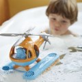 Alternate Image #3 of Sea Copter Orange
