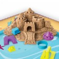 Alternate Thumbnail Image #6 of Kinetic Sand™ Beach Day Creative Fun