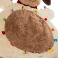 Alternate Thumbnail Image #2 of Taggies™ Buddy Dog Baby Mat