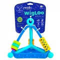 Alternate Thumbnail Image #1 of Infant & Toddler Wigloo Activity Toy