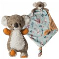 Mary Meyer Downunder Koala Lovey & Blanket