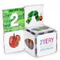 Alternate Thumbnail Image #2 of MAGNA-TILES® Eric Carle The Very Hungry Caterpillar Building Set