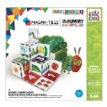 Alternate Thumbnail Image #5 of MAGNA-TILES® Eric Carle The Very Hungry Caterpillar Building Set