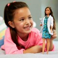 Alternate Thumbnail Image #1 of Barbie® Doll Assortment - Careers (1 Doll) - Styles May Vary