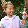 Alternate Thumbnail Image #2 of Barbie® Doll Assortment - Careers (1 Doll) - Styles May Vary