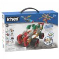 K'Nex Building Set - Beginner 40 Model Building Set