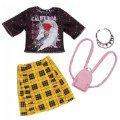 Alternate Thumbnail Image #6 of Barbie® Doll Assorted Fashion Clothes - Complete Look - 1 Outfit