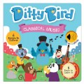 Alternate Thumbnail Image #1 of Ditty Bird Instrumental and Classical Song Books - Set of 2