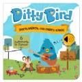 Alternate Thumbnail Image #3 of Ditty Bird Instrumental and Classical Song Books - Set of 2