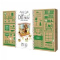 Alternate Thumbnail Image #4 of DIY 3D Wooden Puzzles - Miniature House: Lisa's Tailor Shop