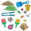 Alternate Thumbnail Image #3 of Garden & Critters Sensory Bin