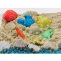 Alternate Thumbnail Image #3 of Ocean & Sand Sensory Bin