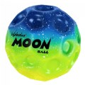 Thumbnail of Gradient Moon Ball - Assorted Mixed Colors