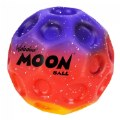 Alternate Thumbnail Image #6 of Gradient Moon Ball - Assorted Mixed Colors