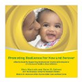 Alternate Thumbnail Image #7 of DECA Early Childhood Assessment for Infants/Toddlers (DECA-I/T) Kit