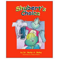 Shubert's Choice - Paperback (English)