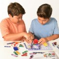 Alternate Thumbnail Image #2 of Snap Circuits® 300 Project Electricity Set