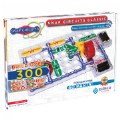 Snap Circuits® 300 Project Electricity Set
