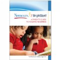 Nemours&#174; <strong>BrightStart</strong>! A Parent's Guide to Reading Readiness&hellip;