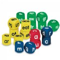 Main Image of Phonics Cube Set