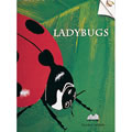 "This popular unit uses the charm of ladybugs to present key science and math concepts relating to animal adaptation, ecology, and interdependence.  Children learn about ladybug body structure, symmetry, life cycle, defensive behavior, and foods.  Great with ""Buzzing a Hive""."