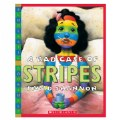 A Bad Case of Stripes - Paperback
