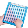 Alternate Thumbnail Image #1 of Educational Keyboard Addition & Subtraction