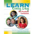 Alternate Thumbnail Image #3 of Learn Every Day™ : The Preschool Curriculum