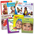 Teacher Resource Book Set