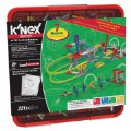Main Image of K'NEX® Introduction to Simple Machines: Wheels and Axles