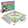 Alternate Thumbnail Image #1 of MONOPOLY Classic Property Trading Game