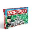 Alternate Thumbnail Image #3 of MONOPOLY Classic Property Trading Game