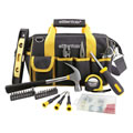 Soft Sided Tool Kit