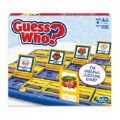 Alternate Image #2 of Guess Who? Game