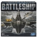 Main Image of Battleship