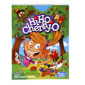 Main Image of Hi Ho! Cherry-O® Game