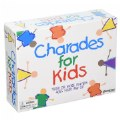 Alternate Image #3 of Charades for Kids Game